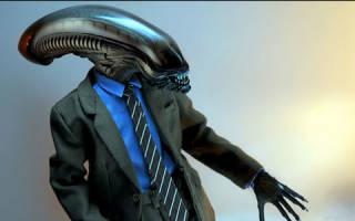 Сонник инопланетяне, к чему снятся инопланетяне. К чему снятся инопланетяне