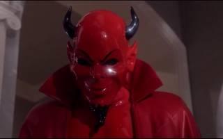 Кто такой сатана на самом деле.