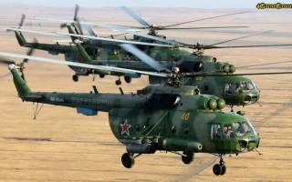 Игры вертолеты. Игры вертолеты Игры где летают на вертолетах