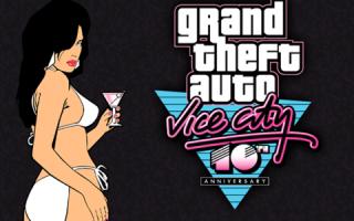 Лучшие игры гта на андроид. GTA-подобные игры