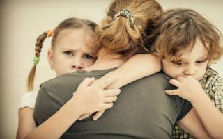 Сонник дочь просит прощения. Сон о прощении