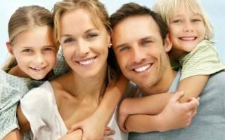 Гадалка чтобы был лад в семье. Семейный заговор – защита семейных отношений