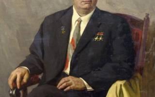 Хрущев – за что его убрали от власти. Бунт верных