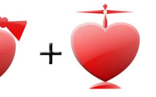 Идеальный брак для девы женщины. Совместимость женщина-Дева — мужчина-Весы