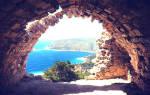 Сонник Пещера. К чему снится Пещера во сне