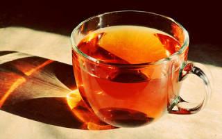 Что означает во сне пить чай. Приснился Чай, к чему