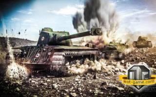 Вот статистика наше все. Игровые рейтинги World of Tanks