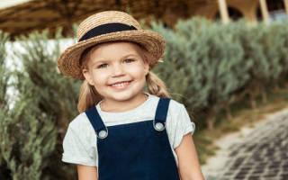 Толкование снов ребенок. К чему снятся дети