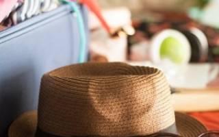 Сгорание отпуска. Правила оформления неиспользованных отпусков