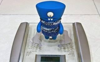 Расчет массы тела по росту для женщин. Как рассчитать свой идеальный вес