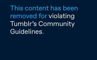 Игры снайпер в городе здание. Снайперская тактика в городе
