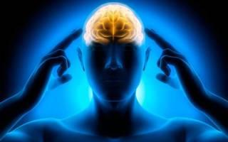 Двигать предметы силой мысли. Как научиться двигать предметы силой мысли