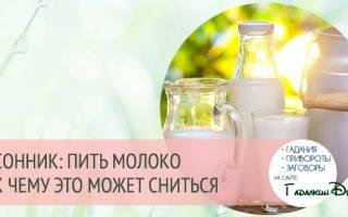 К чему снится Молоко? Сонник молоко, к чему снится молоко, во сне молоко.