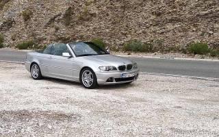 Куда ехать на машине в черногории. Авто-путешествие по черногории