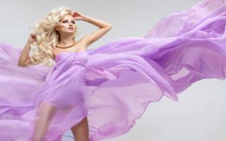 К чему снится одеть одежду наизнанку. Одевать платье толкование сонника
