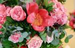 К чему снится покупать цветы живые. К чему снится покупать цветы