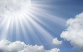К чему снится бог во сне. К чему снится бог — толкование сна