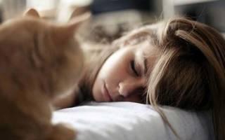 Лилия Хегай: что значит увидеть себя во сне. Что означают сны