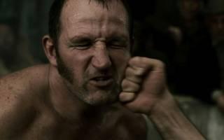 Что делать если я боюсь драться? Боюсь драться, что делать.
