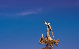 Хочу отдохнуть в болгарии на море. Лучшие приморские курорты в Болгарии