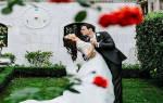 Во сне выйти замуж за парня. Место и время проведения обряда