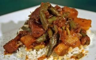 Самая вкусная еда в албании. Албанская кухня, блюда, рецепты, история