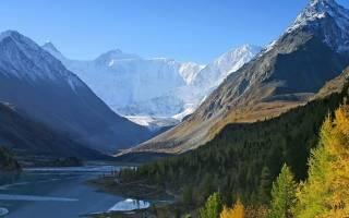 Равнины и горы материков. Рельеф земли