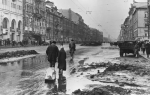 Новые факты второй мировой войне. Для всех и обо всем