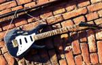 К чему снится держать в руках гитара. Петь в ночных грёзах
