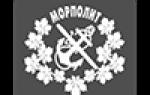 Ковалев иван александрович капитан 1 ранга. Вениамин Левицкий