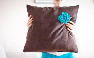 К чему снится подушка по соннику. Новые подушки