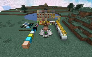 Minecraft 1.5 2 скачать c моды.