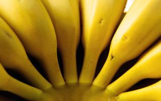 К чему снятся сладкие бананы? К чему снятся бананы по соннику.