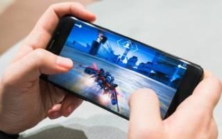 Топ 10 игр с самой лучшей графикой. ТОП игр с хорошей графикой для Android
