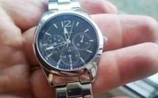 Продавать часы во сне. Найти часы по соннику